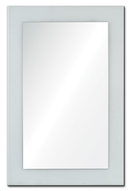 Home Accessories - Gwyn Mirror