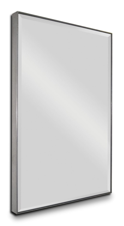 Onis Mirror