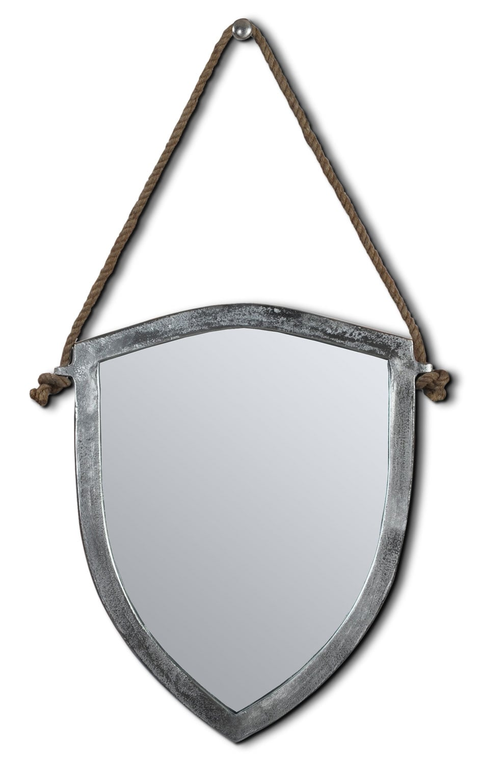 Home Accessories - Montagu Mirror