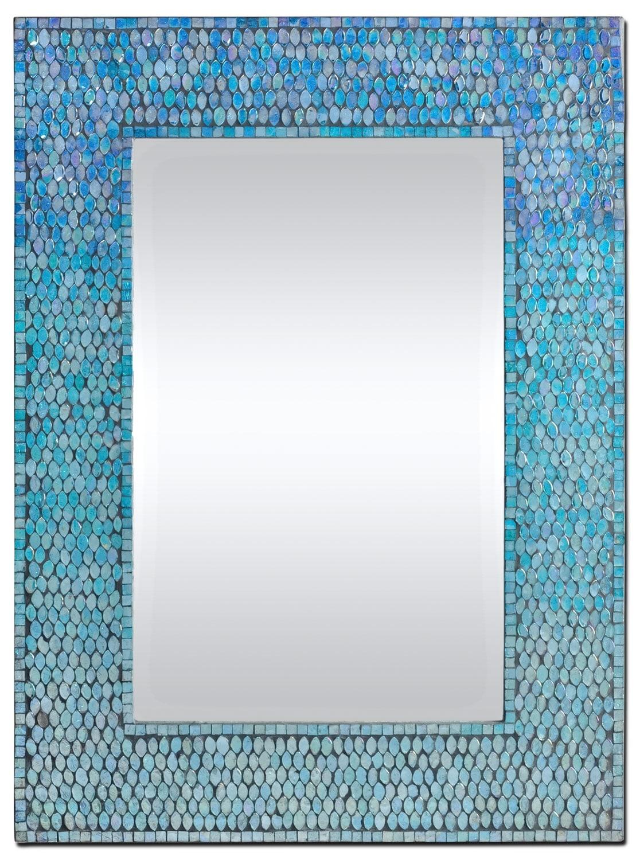 Home Accessories - Catarina Mirror