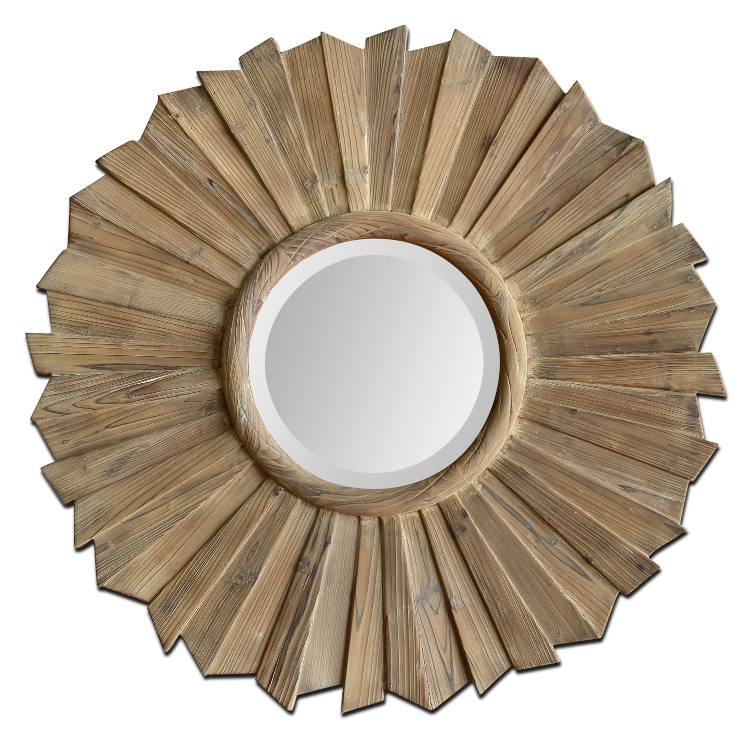 Home Accessories - Kendra Mirror