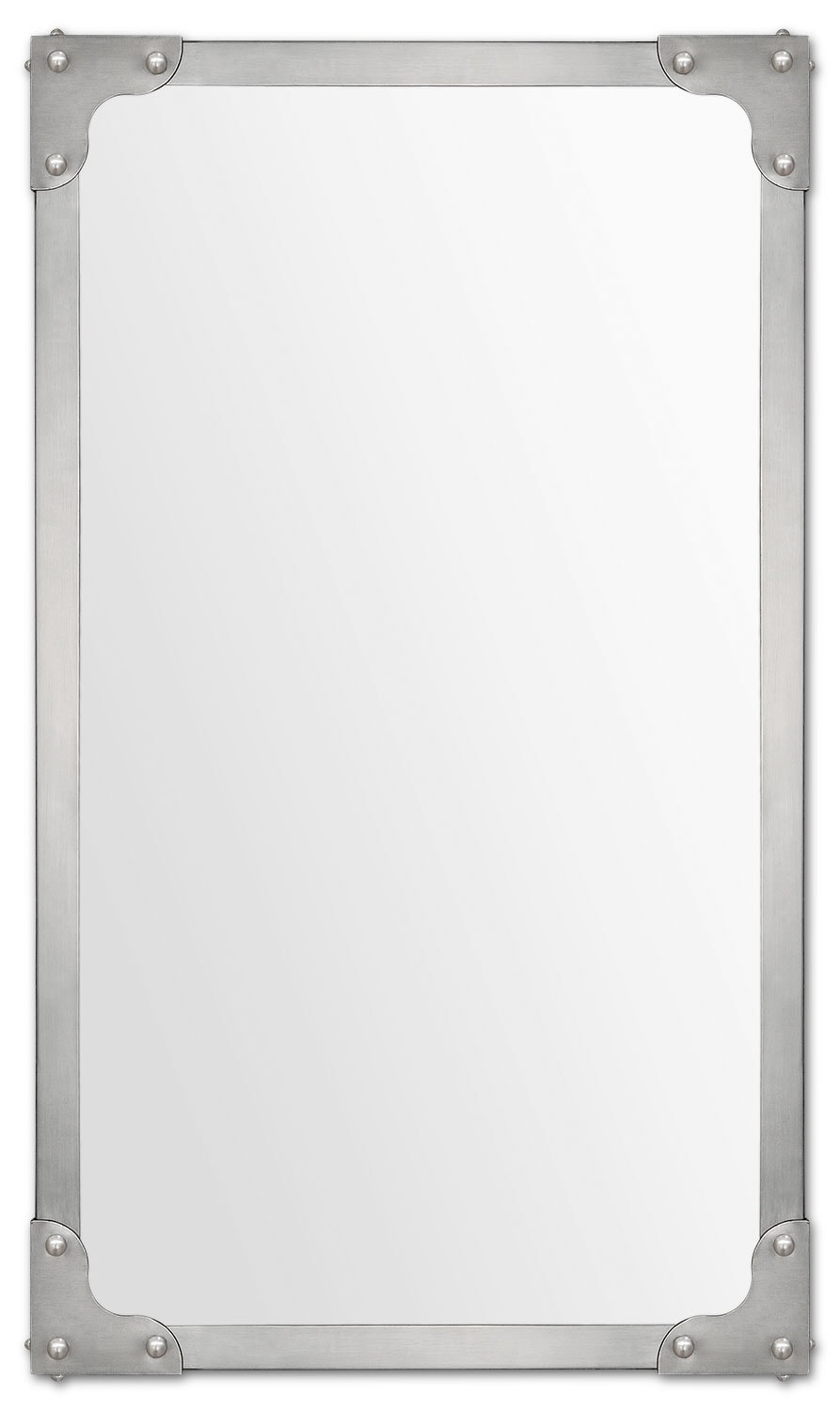 Home Accessories - Tia Mirror