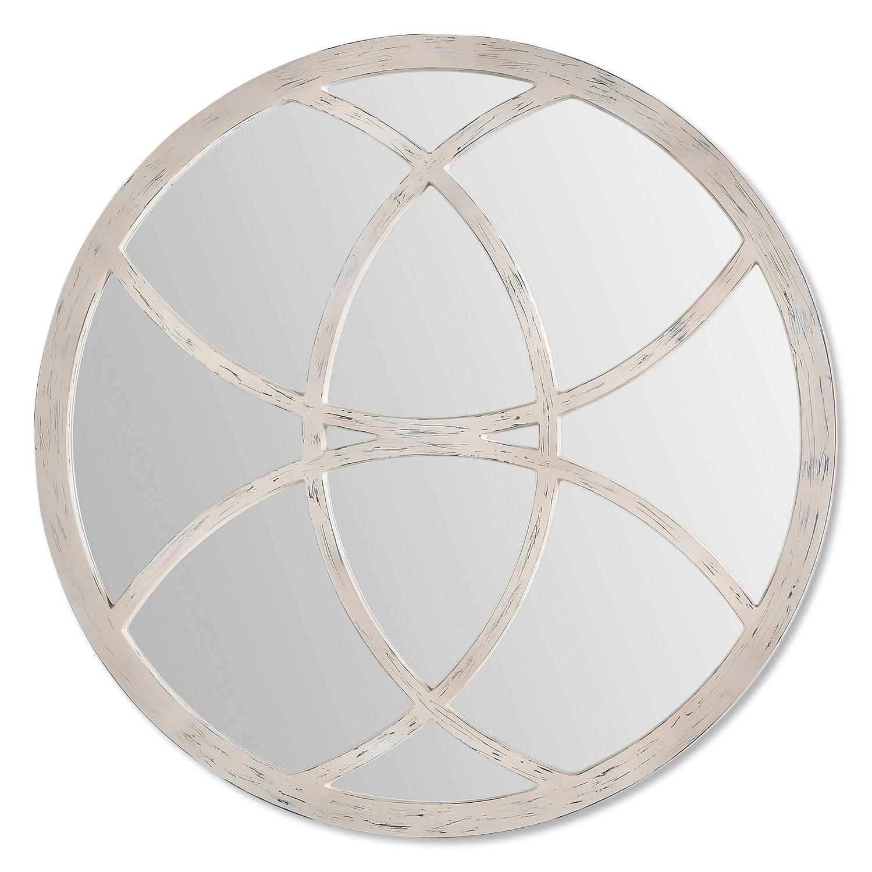 Campania Mirror