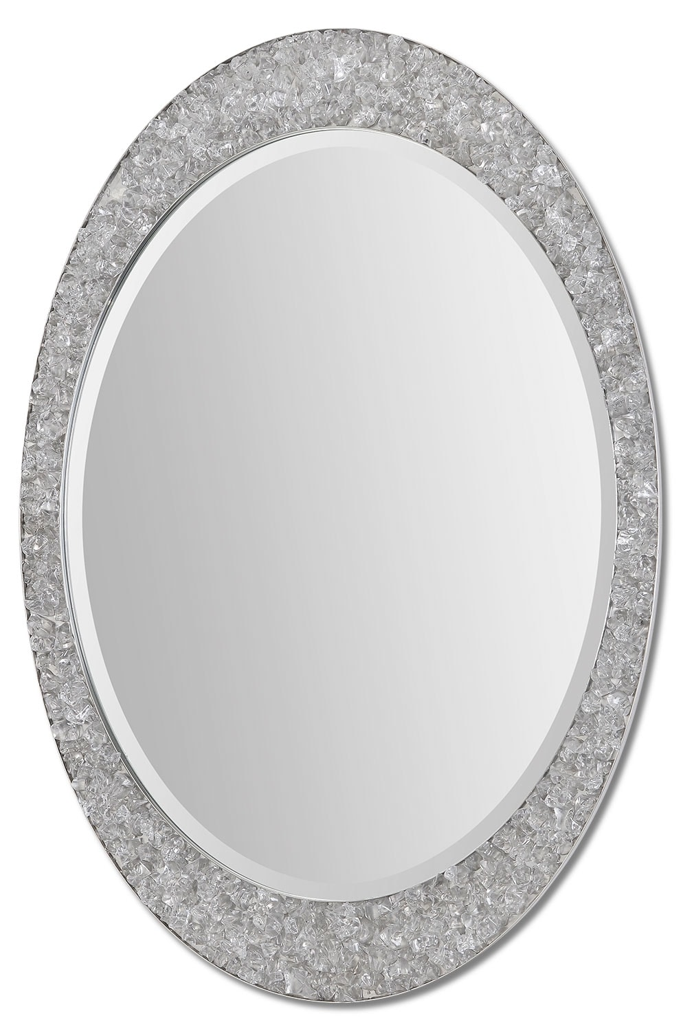 Home Accessories - Sirens Mirror