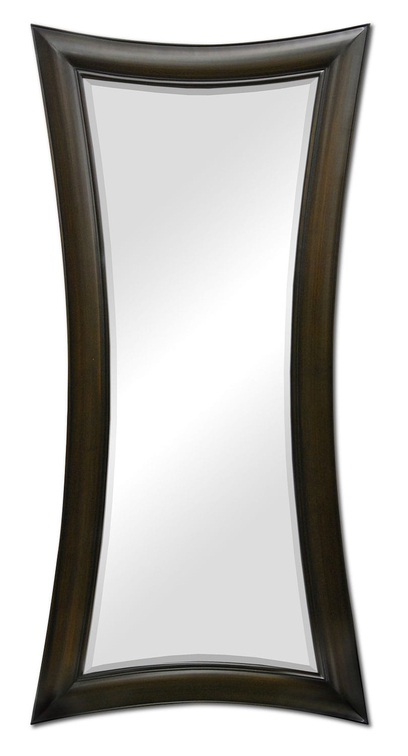 Home Accessories - Antibes Leaner Mirror