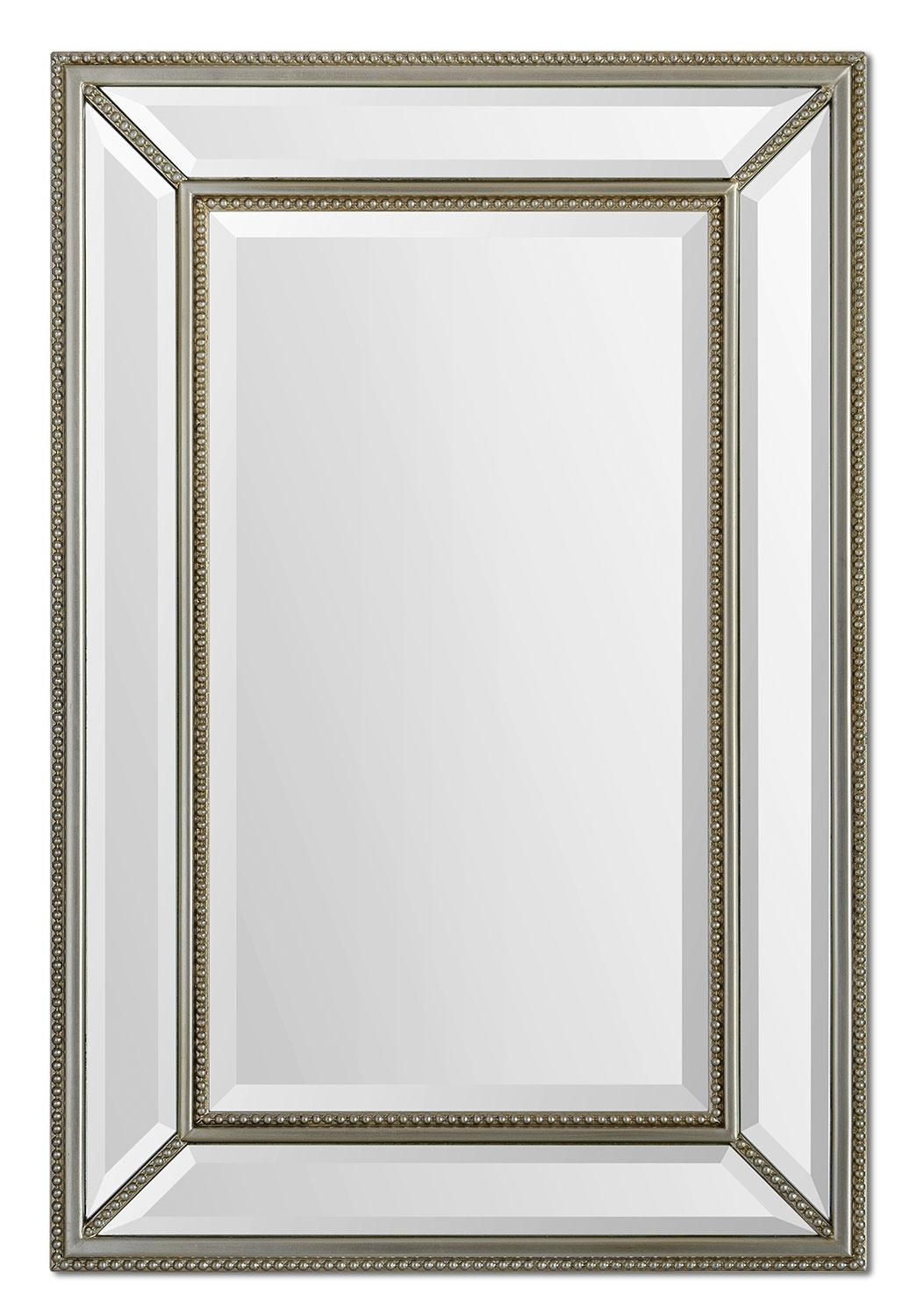 Home Accessories - Mia Mirror