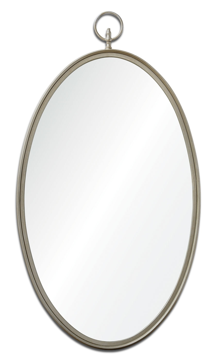 Home Accessories - Port Jackson Mirror