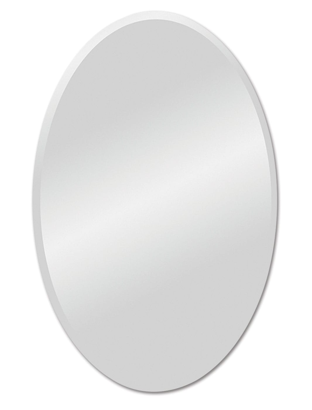 Home Accessories - Yen Mirror