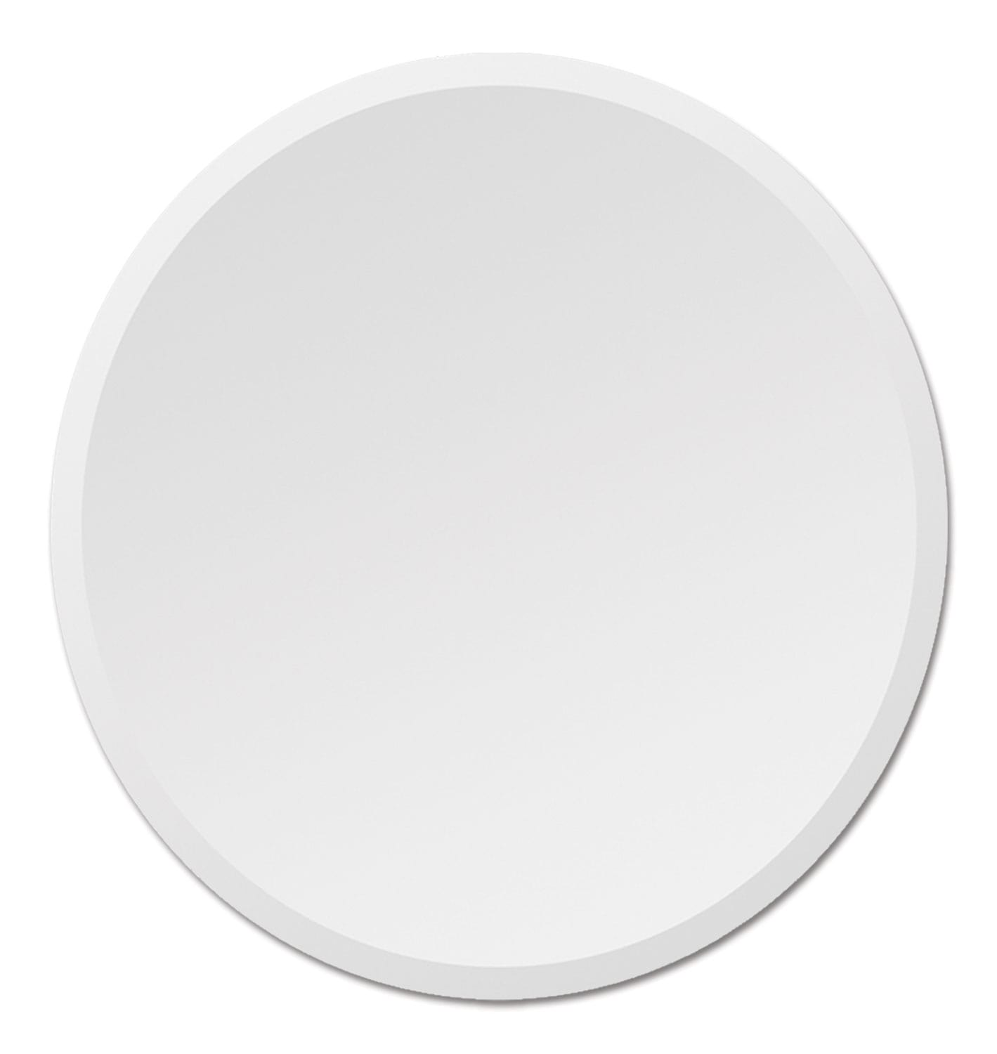 Home Accessories - Parfait Mirror