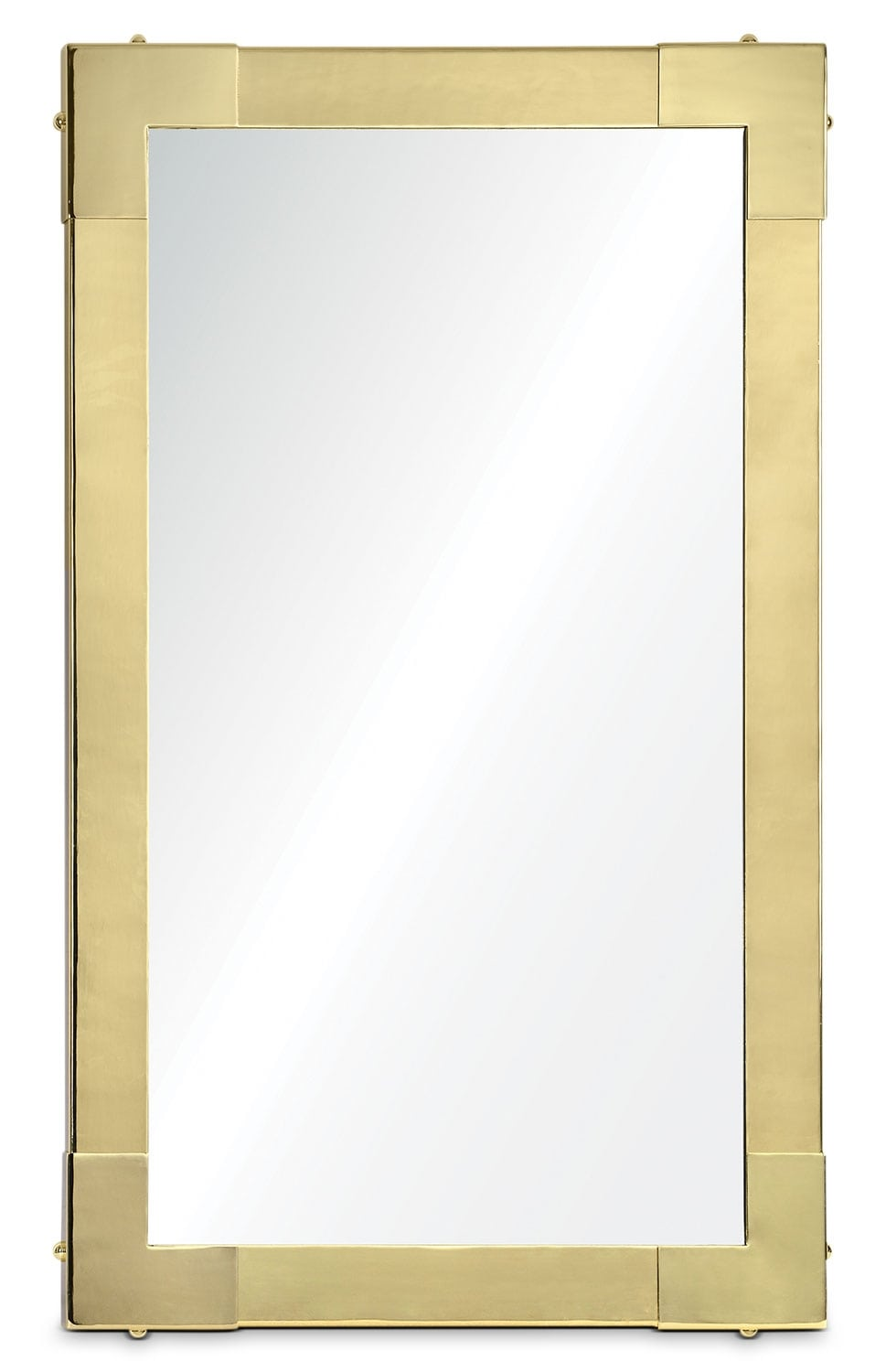Home Accessories - Constantine Mirror