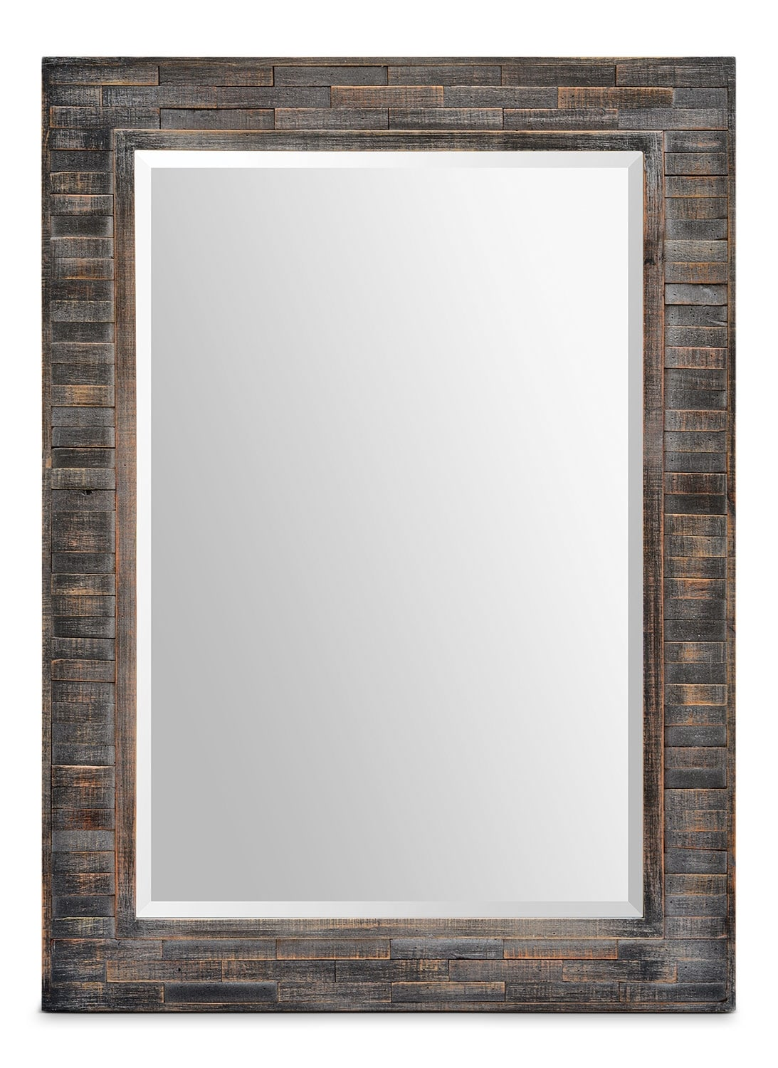 Home Accessories - Liuhana Mirror