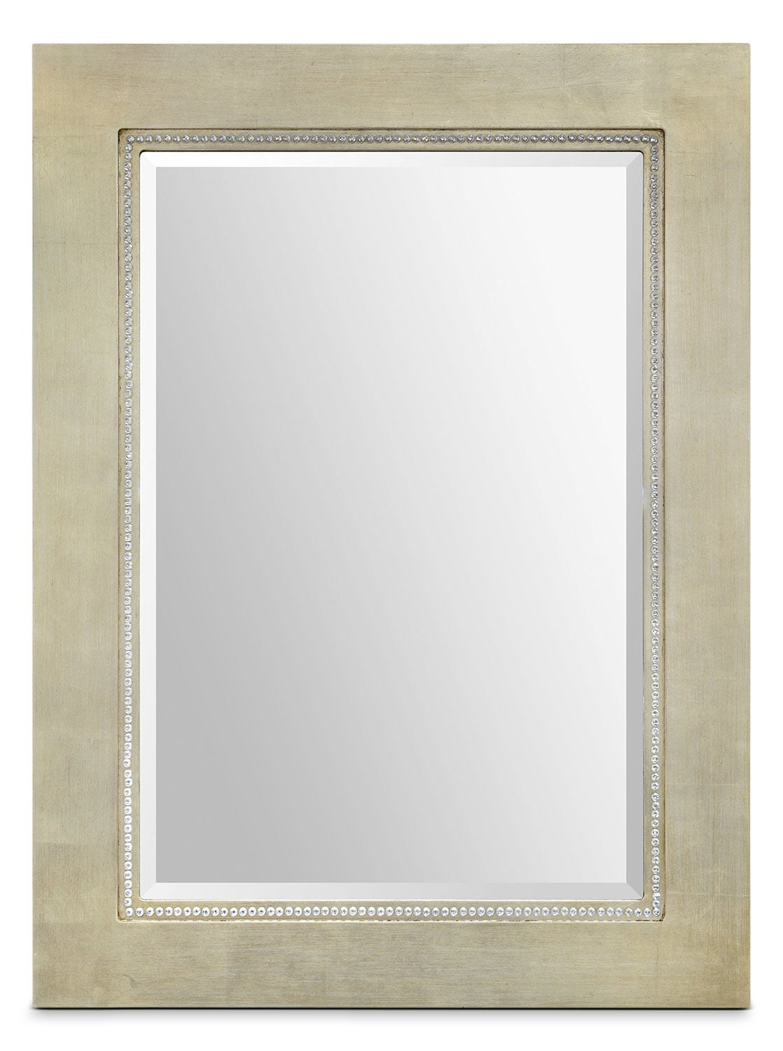Home Accessories - Valentina Mirror