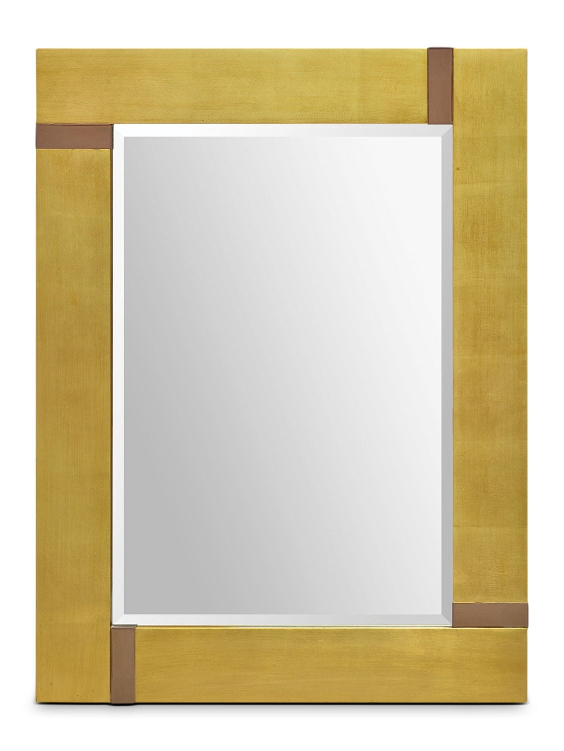 Home Accessories - Irenic Mirror