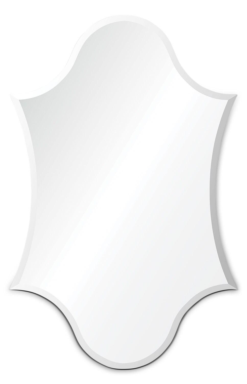 Home Accessories - Continental Mirror