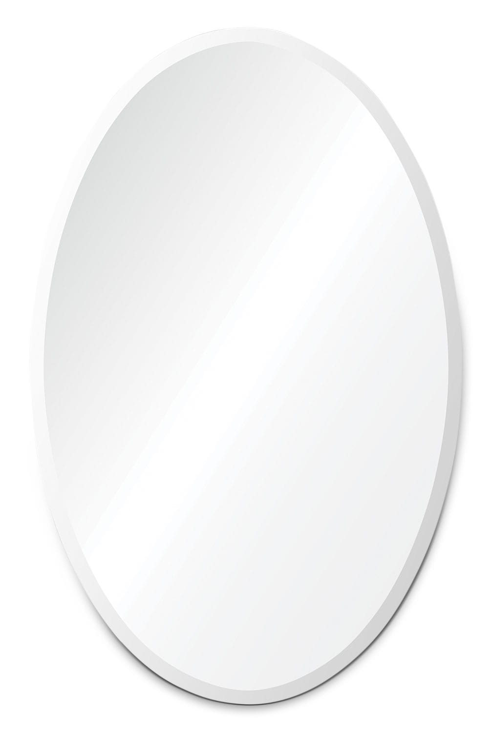 Home Accessories - Frances Mirror
