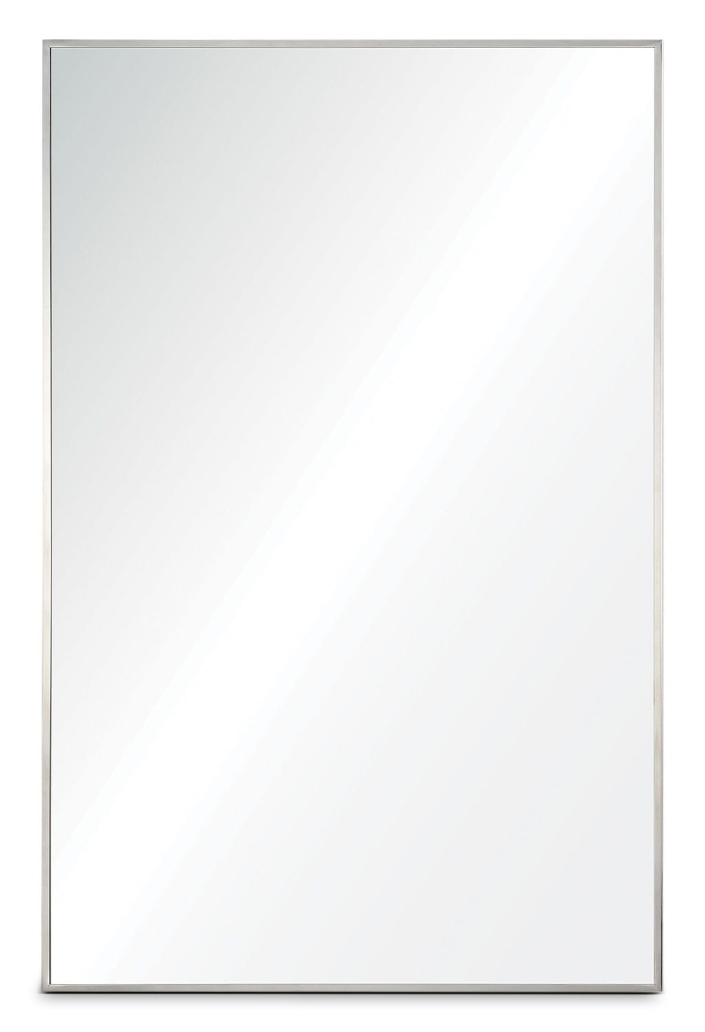 Home Accessories - Crake Mirror