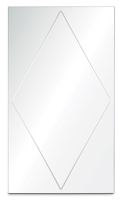 Timantti Mirror