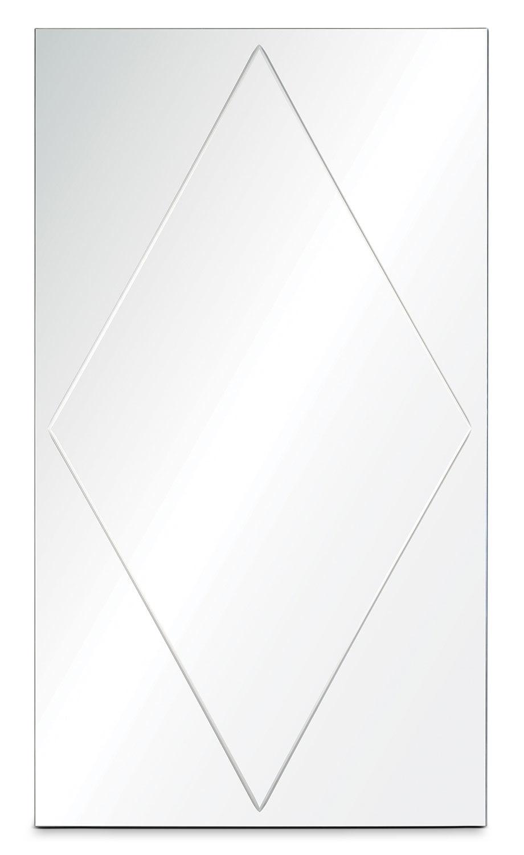 Home Accessories - Timantti Mirror