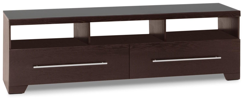 "Entertainment Furniture - Victoria 74"" TV Stand"