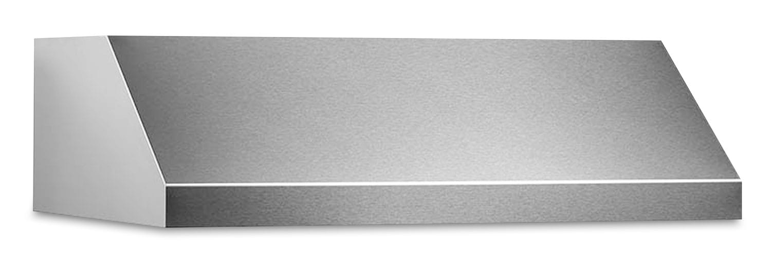"Cooking Products - Broan Pro-Style 30"" Range Hood – RP130SSC"