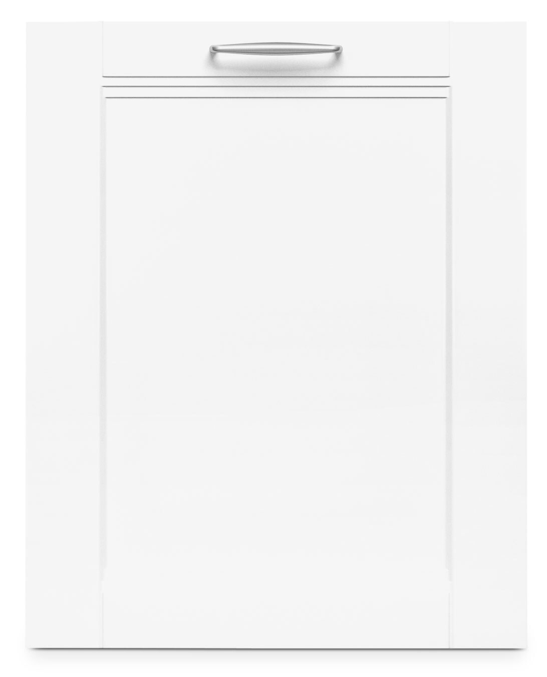 Bosch Custom Panel Ready 24 Dishwasher Sgv68u53uc Leon 39 S