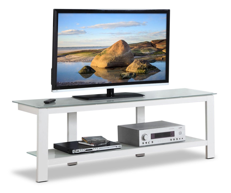 Online Only - Aldrich TV Stand