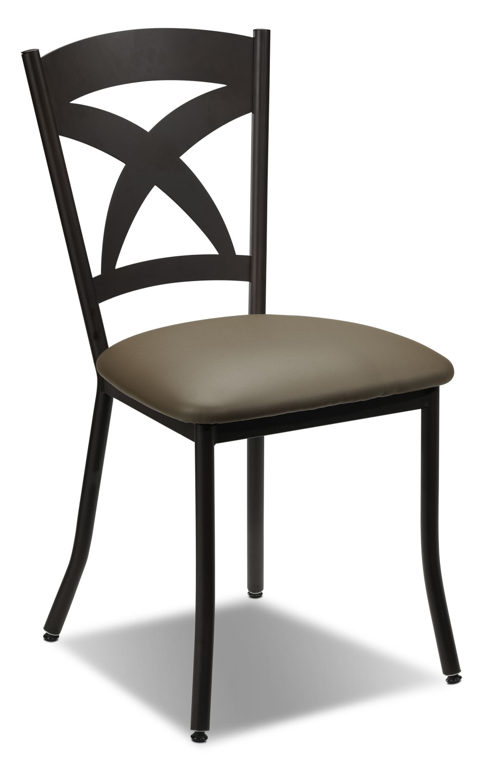Casual Dining Room Furniture - Kai Side Chair