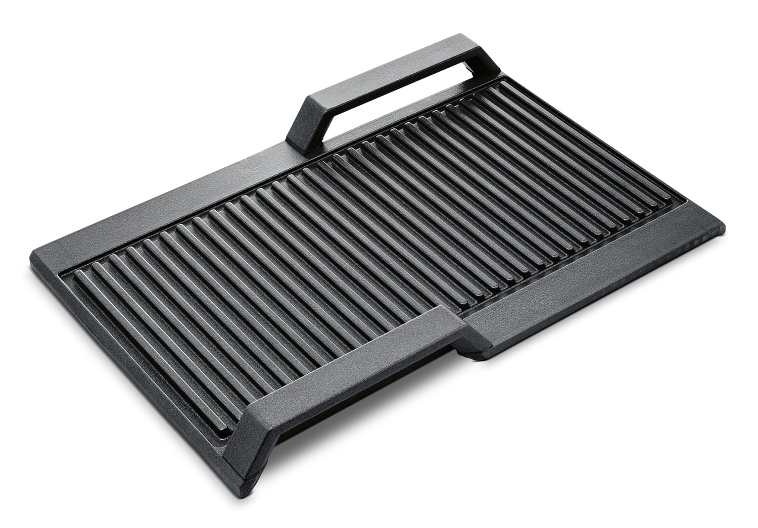 Appliance Accessories - Bosch Griddle Plate – HEZ390522
