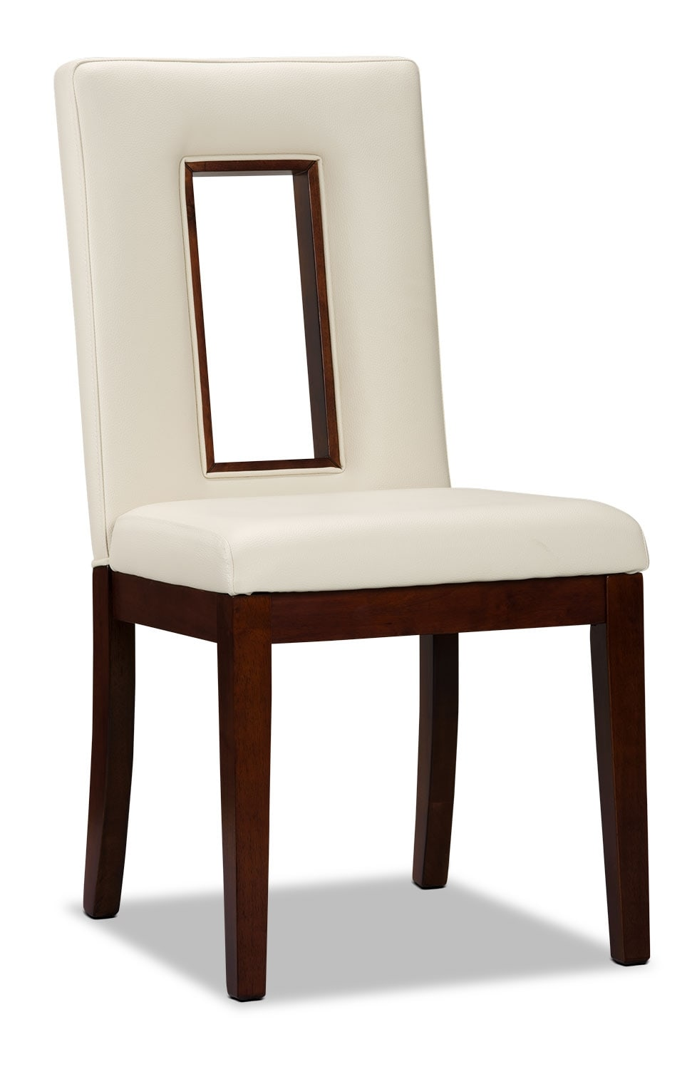 Dining Room Furniture - Enzo Dining Chair