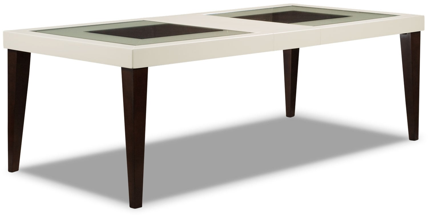 Dining Room Furniture - Zeno Dining Table