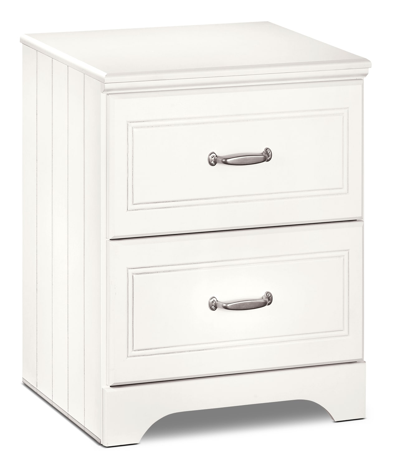 Kids Furniture - Lulu Nightstand
