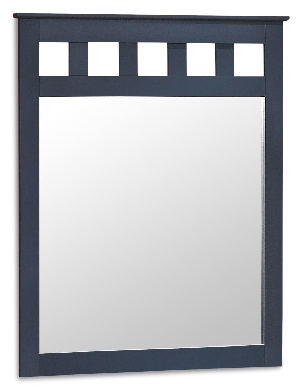 Leo Mirror