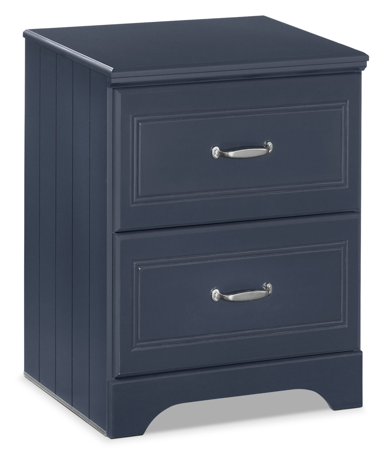 Kids Furniture - Leo Nightstand