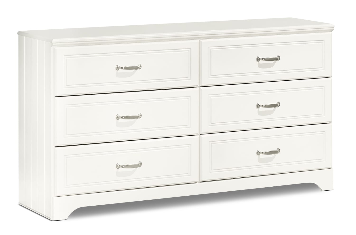 Kids Furniture - Lulu Dresser