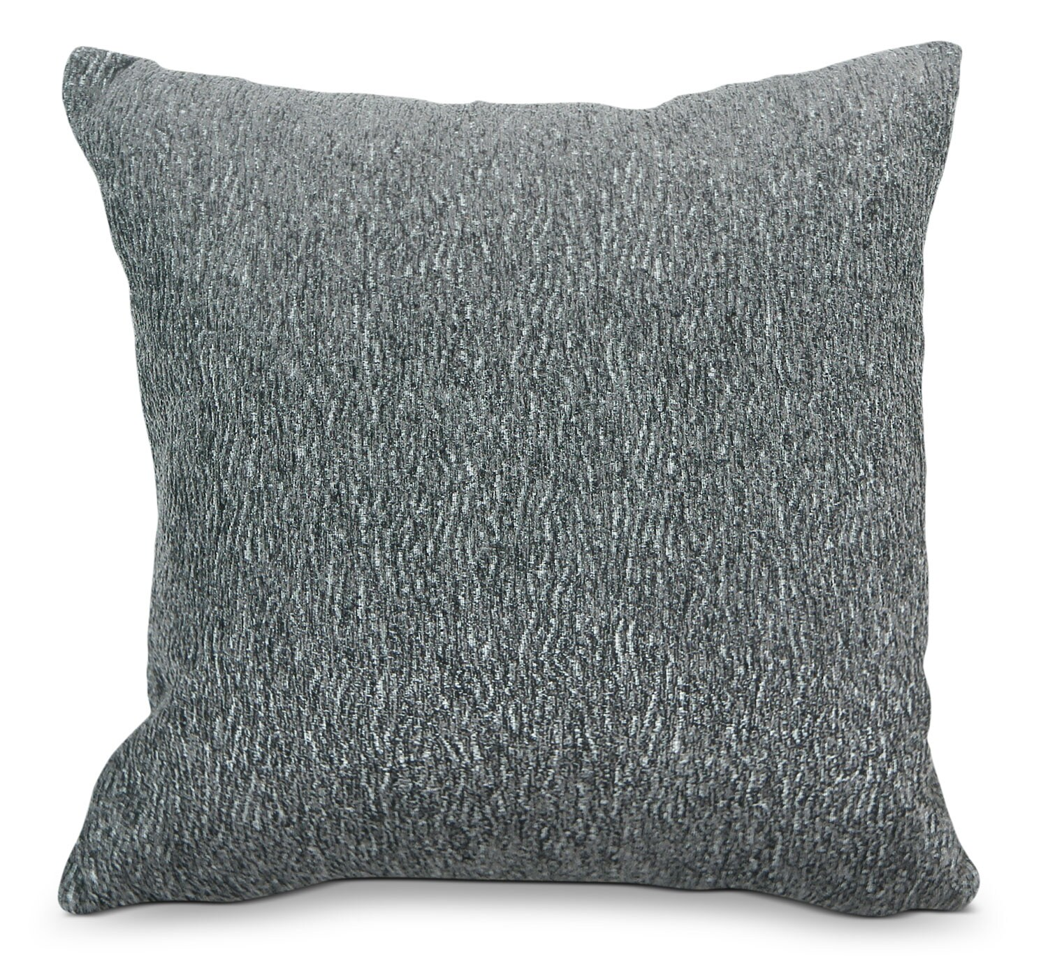 Scottsdale Accent Pillow – Teal