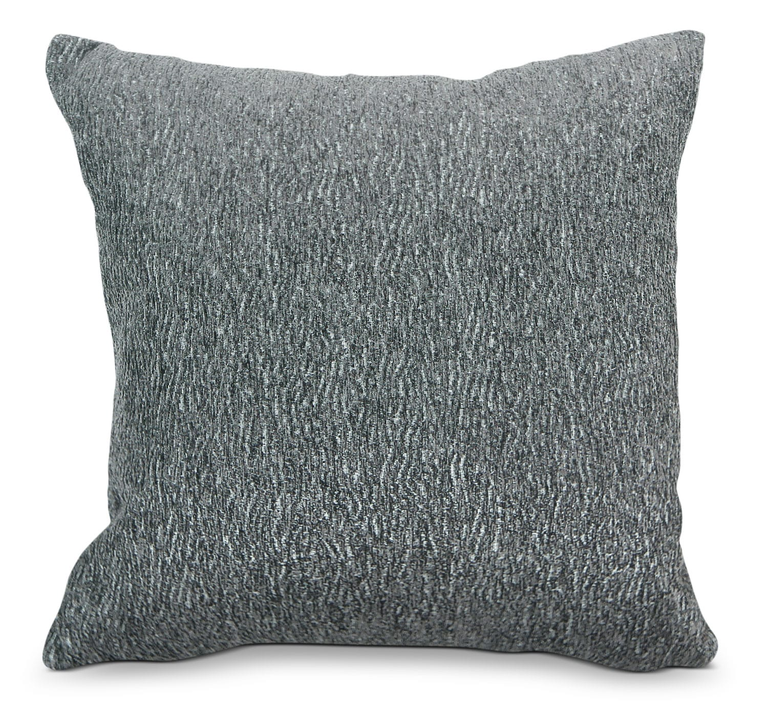 Scottsdale accent pillow teal the brick for Insider design pillow