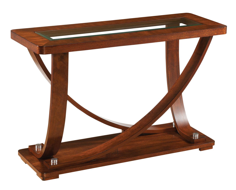 Terrassa Sofa Table