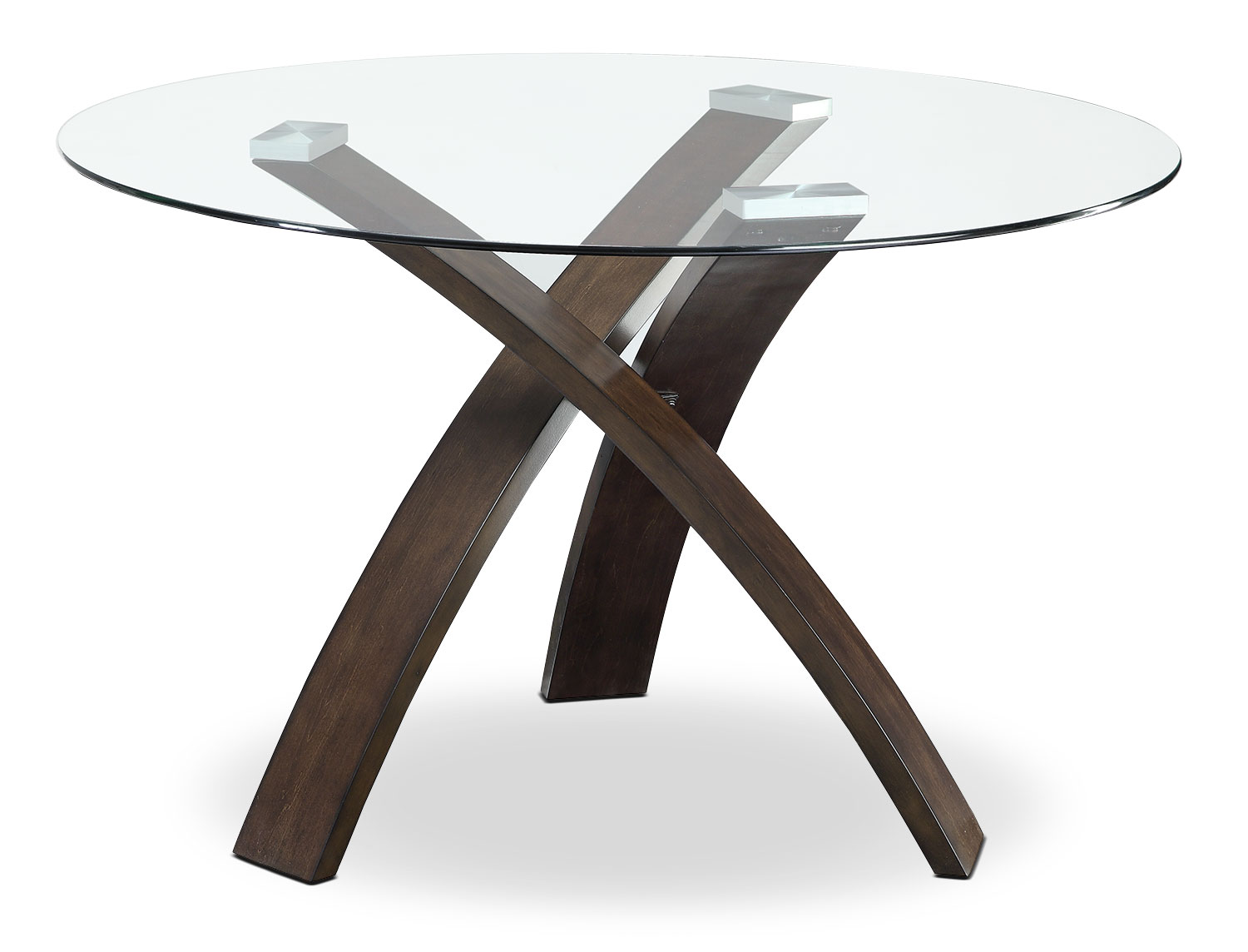 Dining Room Furniture - Skye Dining Table