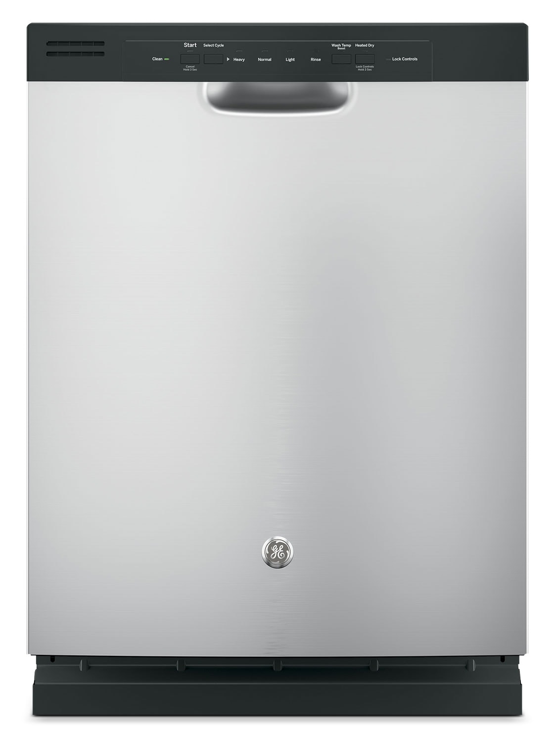 GE Built-In Tall-Tub Dishwasher – GDF510PSJSS