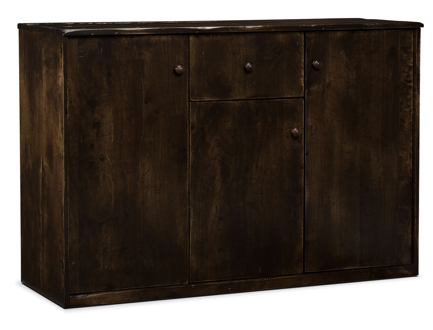 Dining Room Furniture - Bordeaux Buffet – Truffle