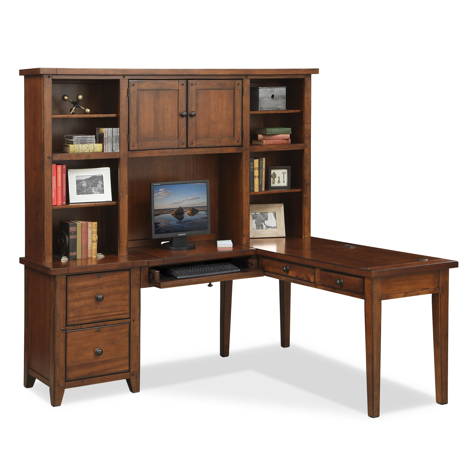 Home Office Furniture Value City Value City Furniture
