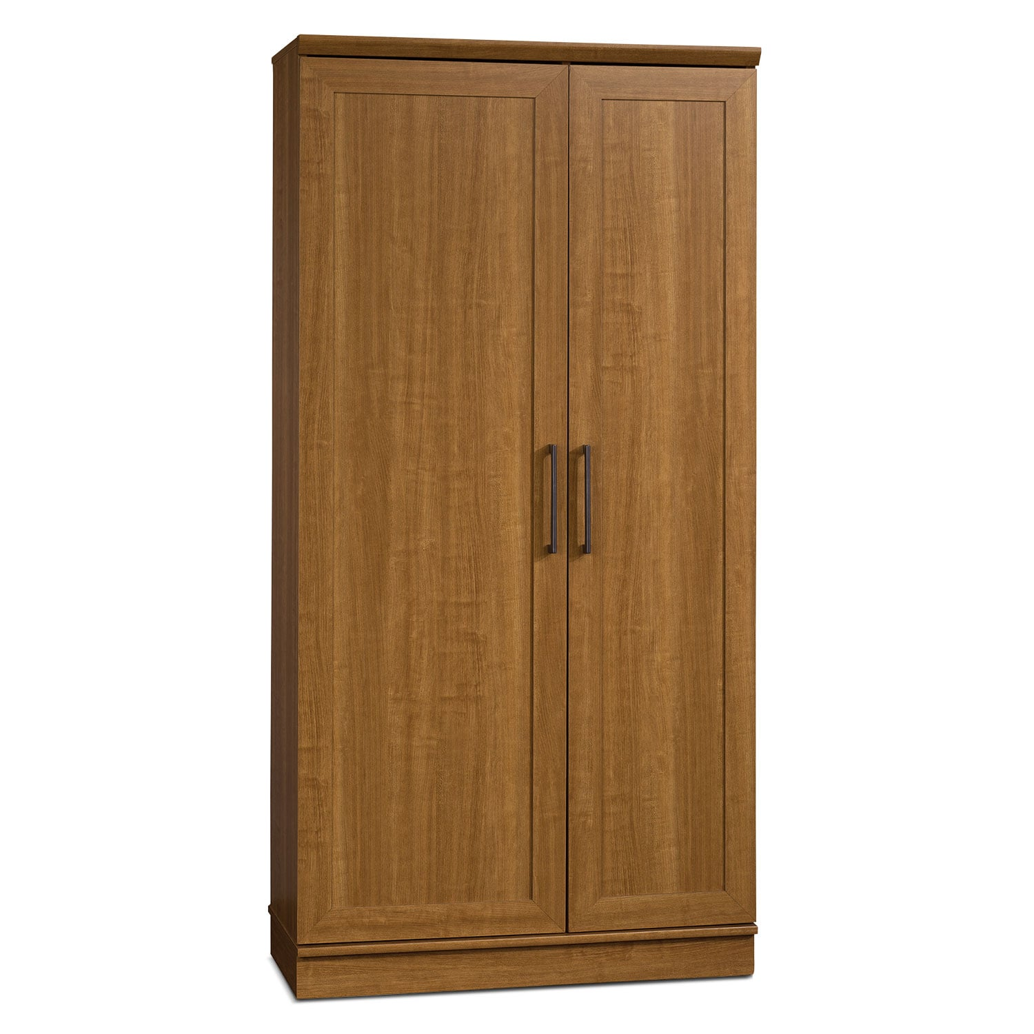 "Franklin 35"" Storage Cabinet"