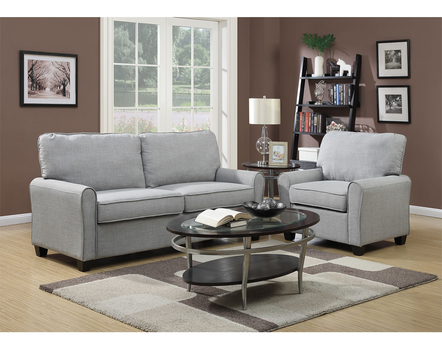 Contact City Furniture, South Florida's ultimate furniture store. As a premier South Florida furniture and design destination, we pride ourselves in providing the latest styles in furniture and decor while offering great quality and value.