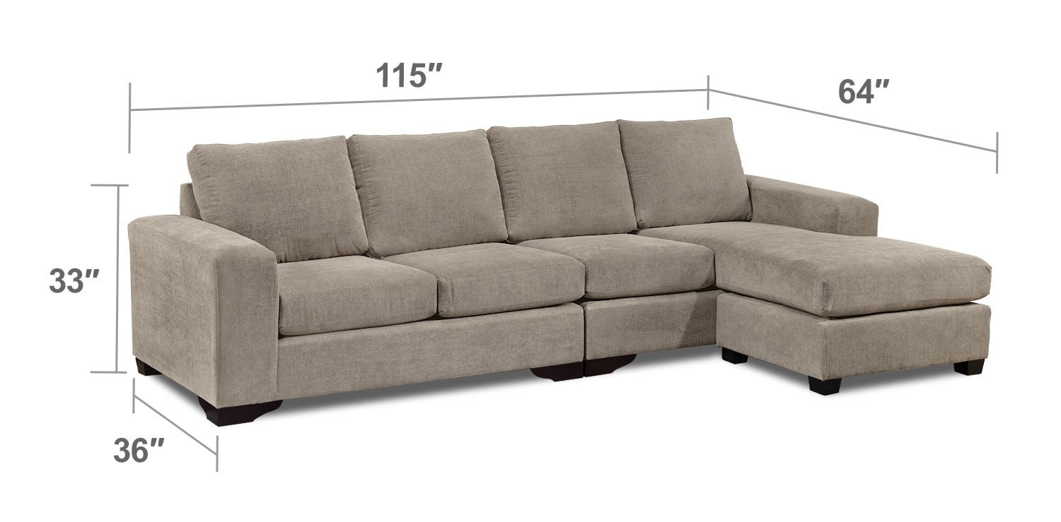 Superb Leons Sofa Bed Sectional Halley 2 Piece Full Sofa Bed Andrewgaddart Wooden Chair Designs For Living Room Andrewgaddartcom
