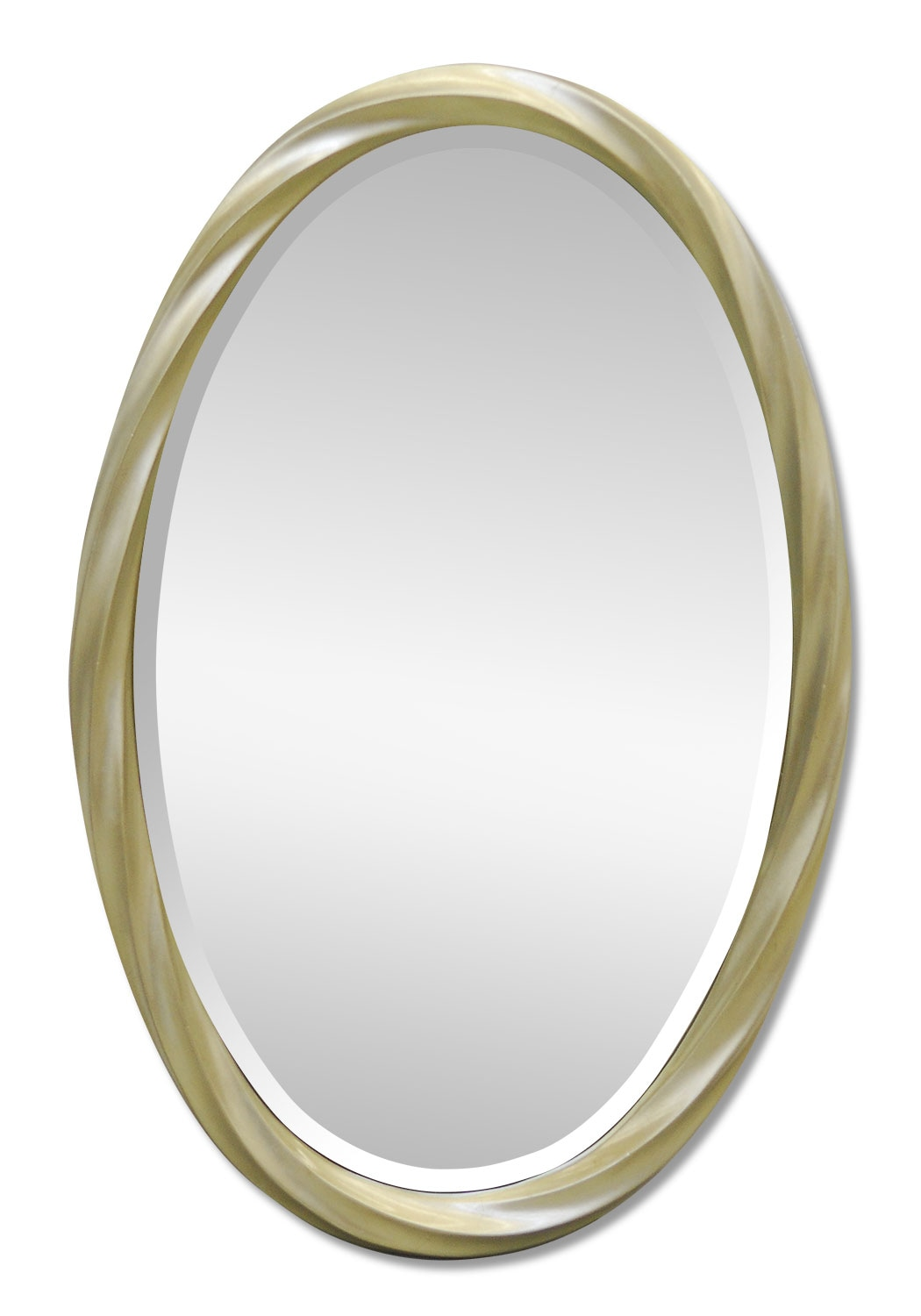 Home Accessories - Wiltshire Mirror
