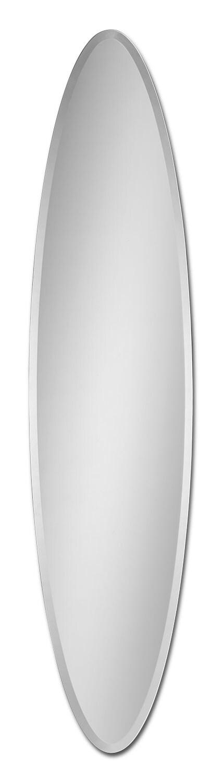 Home Accessories - Maryport Mirror