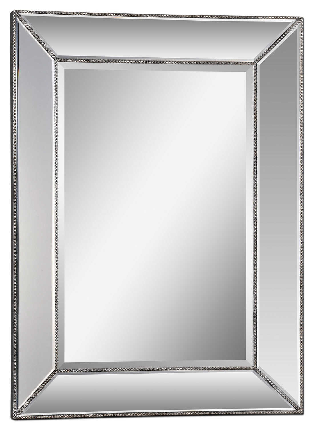 Home Accessories - Whitney Mirror