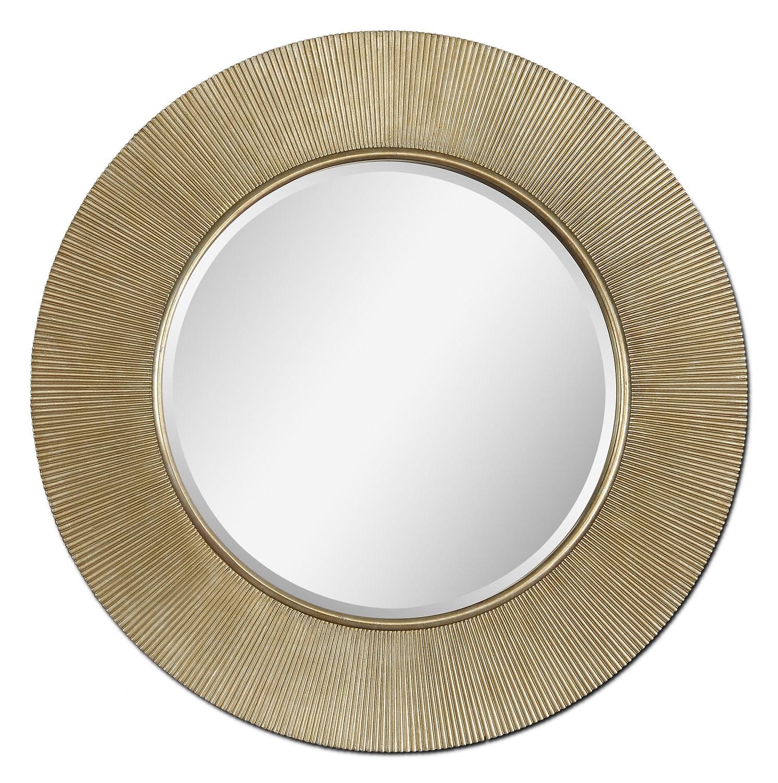 Home Accessories - Dayton Mirror