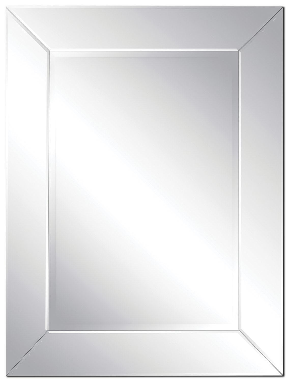 Home Accessories - Tribeca Mirror