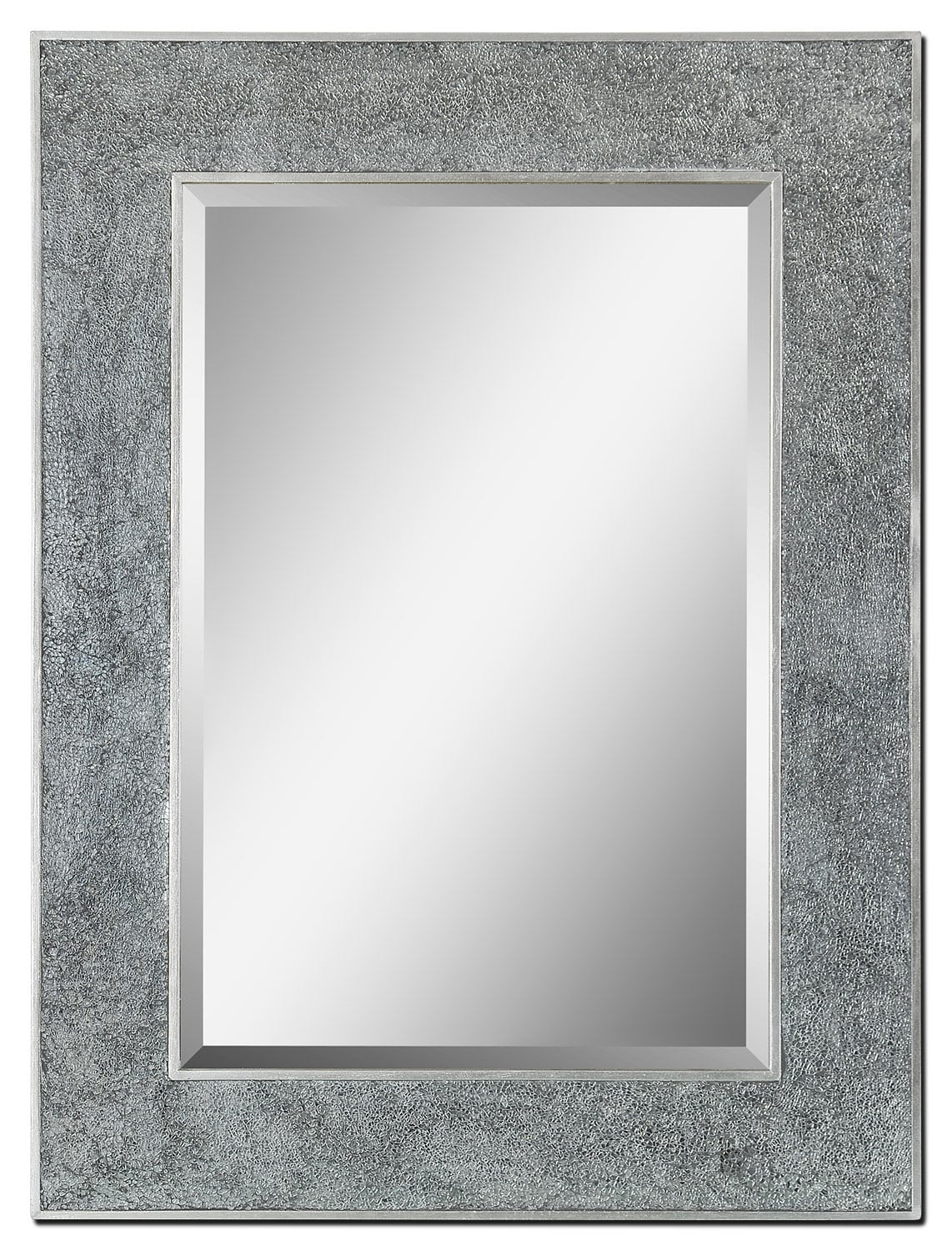 Home Accessories - Helena Mirror